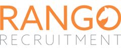 Jobs from Rango Recruitment Ltd