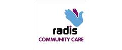 Jobs from Radis Community Care