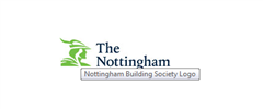 Jobs from Nottingham Building Society