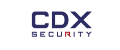 Jobs from  CDX Security