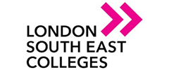 Jobs from London South East Colleges