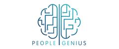 Jobs from PeopleGenius