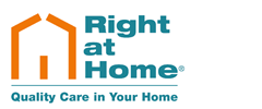 Jobs from Right at Home