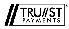 Jobs from Trust Payments