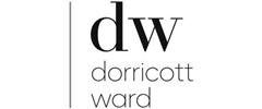 Jobs from Dorricott Ward Recruitment Limited