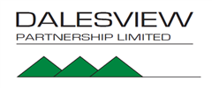Jobs from Dalesview Partnership
