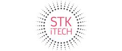 Jobs from STK iTech