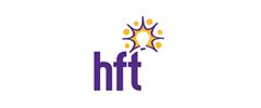 Jobs from HFT