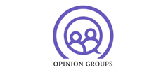 Jobs from 20Cogs UK