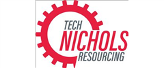 Jobs from TechNichols Resourcing Ltd