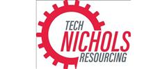 Jobs from TechNichols Resourcing Ltd