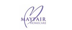 Jobs from Mayfair Homecare