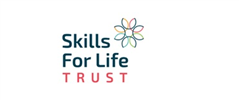 Jobs from Skills For Life Trust