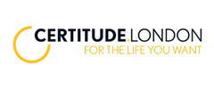 Jobs from Certitude