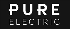 Jobs from Pure Electric