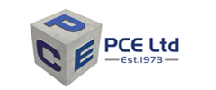 Jobs from P C E Ltd
