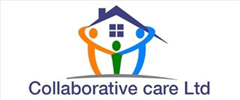 Jobs from Collaborative Care Ltd