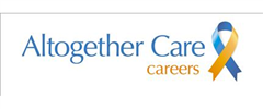 Jobs from Altogether Care