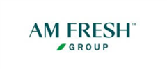 Jobs from AM Fresh