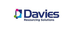Jobs from Davies Resourcing