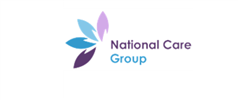 Jobs from National Care Group