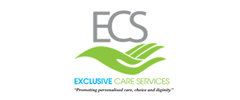 Jobs from Exclusive Care Services