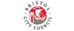 Jobs from Bristol City Council Recruitment
