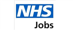 Jobs from NHS Business Services Authority