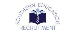 Jobs from Southern Education Recruitment