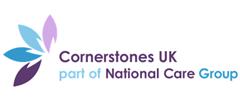 Jobs from Cornerstones UK