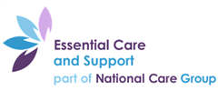 Jobs from Essential Care and Support