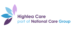 Jobs from Highlea Care