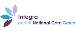 Jobs from Integra