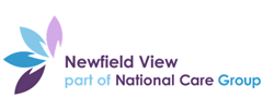 Jobs from Newfield View Supported Living