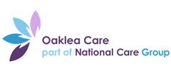 Jobs from Oaklea Care