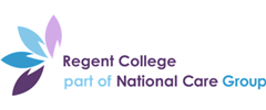 Jobs from Regent College