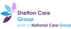 Jobs from Shelton Care