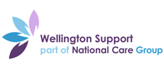 Jobs from Wellington Support
