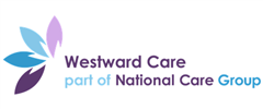Jobs from Westward Care
