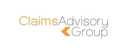 Jobs from Claims Advisory Group