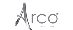 Jobs from Arco Recruitment