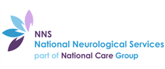 Jobs from National Neurological Services