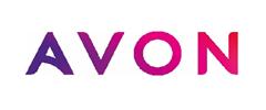 Jobs from Avon Cosmetics
