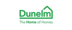 Jobs from Dunelm (Soft Furnishings)