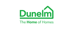 Jobs from Dunelm (Soft Furnishings)