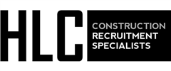 Jobs from Harris Lush Consulting Ltd