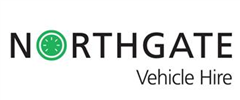 Jobs from Northgate Vehicle Hire