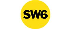 Jobs from SW6 Associates