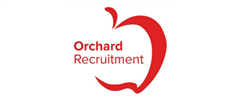 Jobs from Orchard Recruitment Limited
