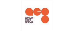 Jobs from Active Care Group